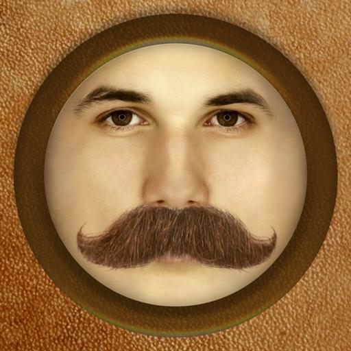 Wąsy-november-ojciec-roku