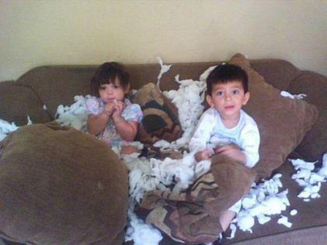 Dzieci są wynalazkiem szatan (16)