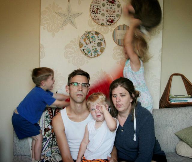 Dzieci są wynalazkiem szatan (42)