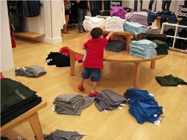 Dzieci są wynalazkiem szatan (6)