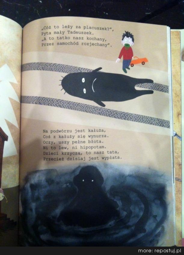 Dziwne_ksiazeczki_dla_dzieci (1)