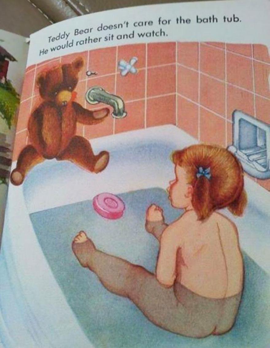 Dziwne_ksiazeczki_dla_dzieci (31)