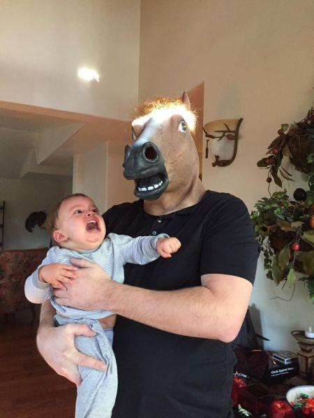 Smieszne Dzieci (37)