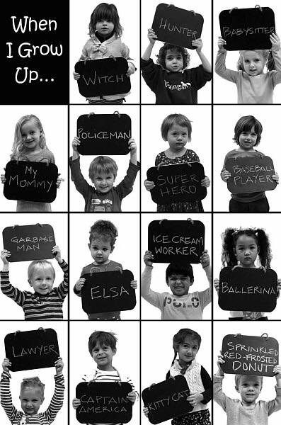 Smieszne Dzieci (6)