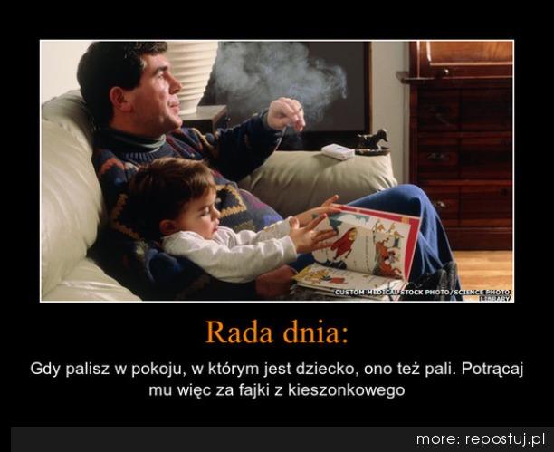 Ojciec_Matka_Porazka_Roku_Patologia (3)