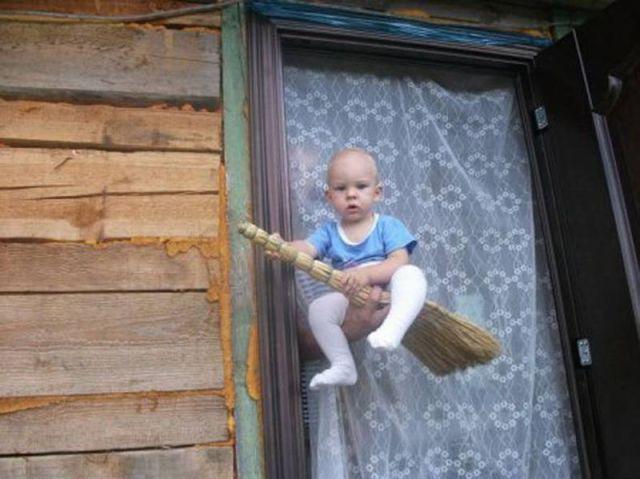 Ojciec_roku_Blog_patologiczny_dzieci_smieszne_WTF (15)