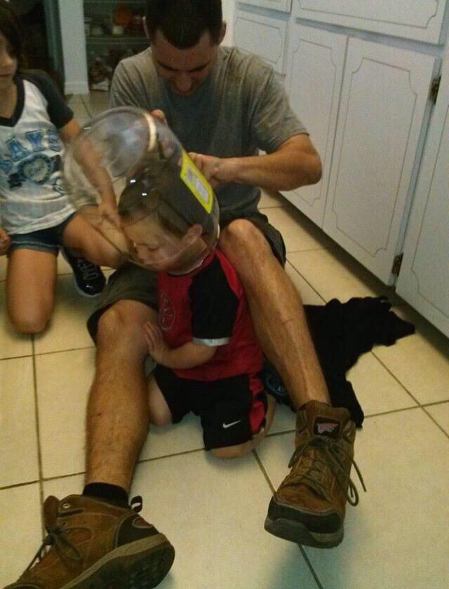 Ojciec_roku_Blog_patologiczny_dzieci_smieszne_WTF (33)